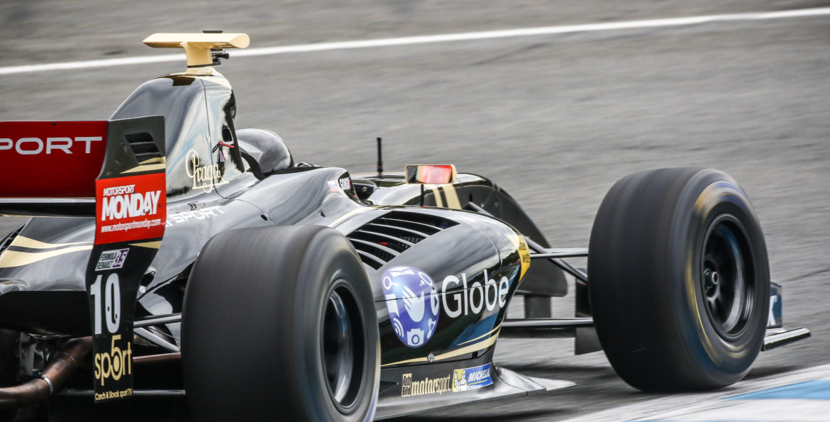richard-gonda-lotus-jerez-test-2015-3640