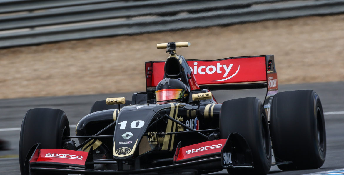 richard-gonda-lotus-jerez-test-2015-4041