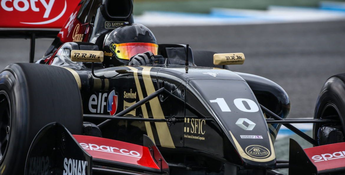 richard-gonda-lotus-jerez-test-2015-5025