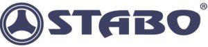logo-STABO-
